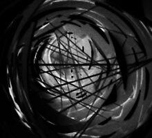 Abyss by Alluu