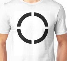 4Q Logo Unisex T-Shirt