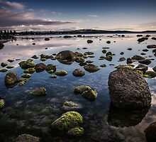 Encounter Bay by Ryan Carter