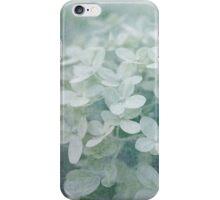 Veiled Beauty iPhone Case/Skin