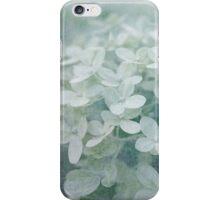 Veiled Beauty iPhone Case/Skin
