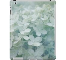 Veiled Beauty iPad Case/Skin