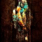 Dorchadais by David Mowbray