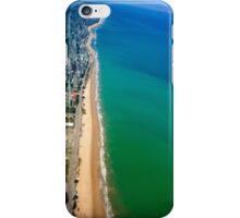 Salvador Beach II / Brazil [ iPad / iPod / iPhone Case ] iPhone Case/Skin