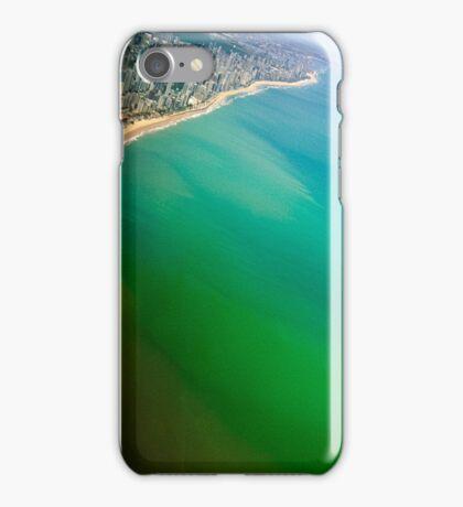 Salvador Beach III / Brazil [ iPad / iPod / iPhone Case ] iPhone Case/Skin