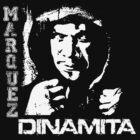"""DINAMITA"" by eq29"