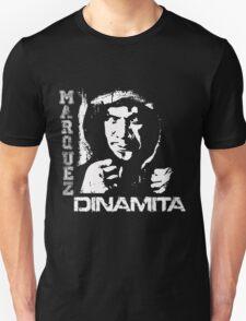 """DINAMITA"" Unisex T-Shirt"