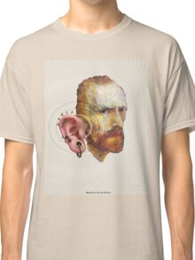 Vincent -What matters Classic T-Shirt
