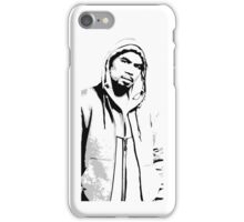 iPACMAN  iPhone Case/Skin