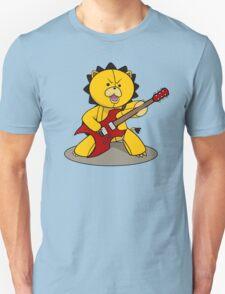 Rock iCon T-Shirt