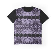 Ursual Mix Graphic T-Shirt