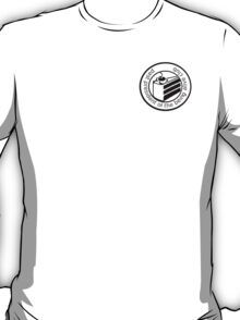 Past president T-Shirt