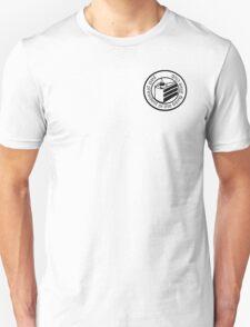 Past president Unisex T-Shirt