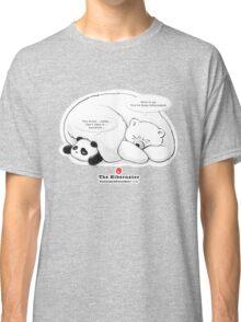 The Hibernator Classic T-Shirt