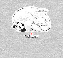 The Hibernator Unisex T-Shirt