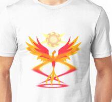 Magic Circle: Philomena Unisex T-Shirt