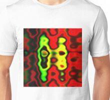 Tokemon Unisex T-Shirt