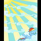 Sunshine  by eeveemastermind