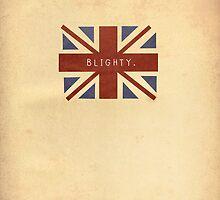Blighty by missymops