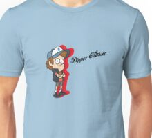 Dipper Classic Unisex T-Shirt