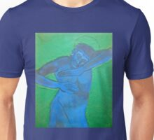 God - 1966 in Jamaica Unisex T-Shirt