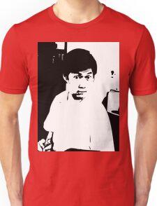 Senor Chango Unisex T-Shirt
