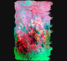 abstract 11-15 Unisex T-Shirt