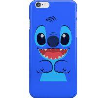Stitch (Disney character) - Iphone Case  iPhone Case/Skin