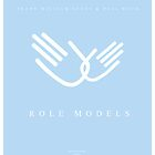 Role Models Movie Poster by Nick Sexton