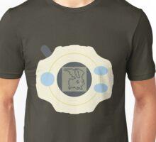 Digimon Adventure Tri Unisex T-Shirt