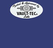 Fallout 4 - Vault TEC tested T-Shirt
