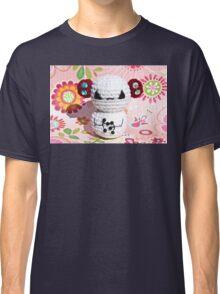Amirumi Classic T-Shirt