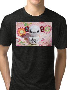 Amirumi Tri-blend T-Shirt