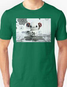 Dylbot Unisex T-Shirt