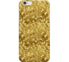 Cha-Ching! iPhone Case/Skin