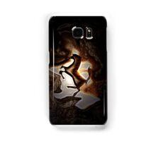 DARK HORSE 5 Samsung Galaxy Case/Skin
