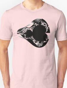 Untitled VIII T-Shirt