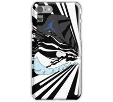 AJ11 iPhone Case/Skin