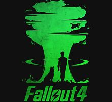 Fallout 4 - Green T-Shirt