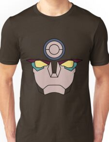 Lagann Unisex T-Shirt