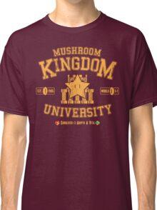 University 1-1 Classic T-Shirt