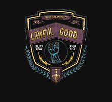 Lawful Good Tee T-Shirt