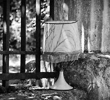 Needless light by Roman Naumoff