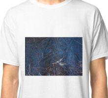 Black ice Classic T-Shirt