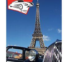 Citroën Car Club of NSW by Citroen Car Club of NSW Inc.