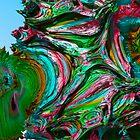 Wave 4 by Sonteeg