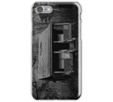 86 Hammonds Plains Road iPhone Case/Skin