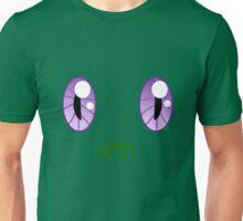Gummy Unisex T-Shirt