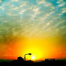 A New Day by delosreyes75