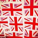 United Kingdom by delosreyes75